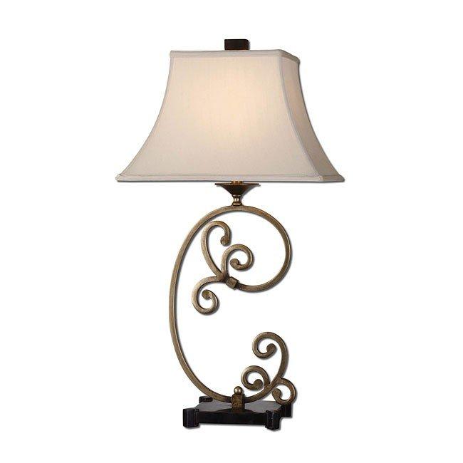 Joyce Table Lamp