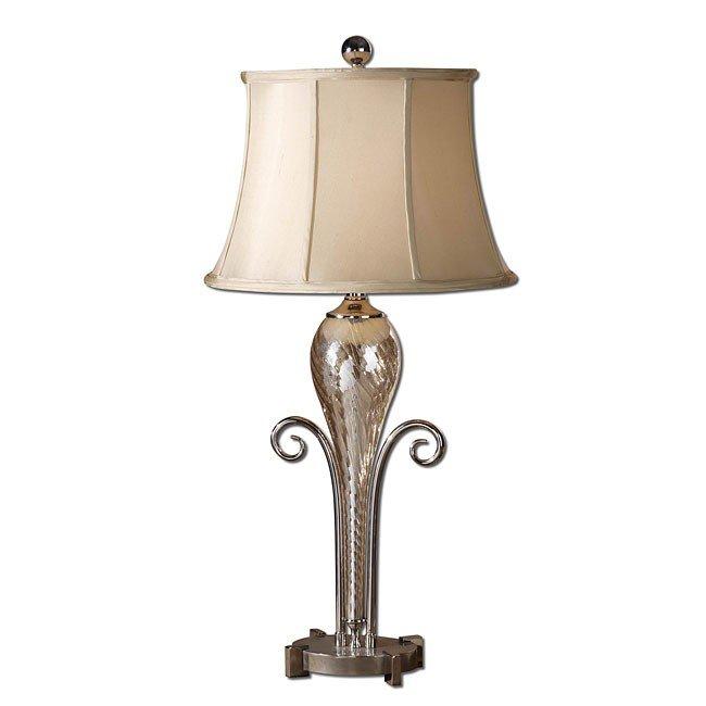 Villesse Table Lamp