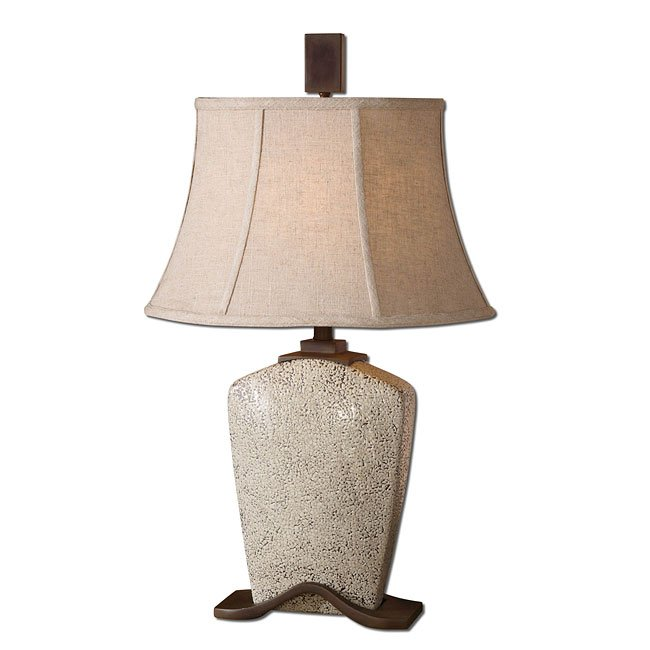 Gorizia Table Lamp