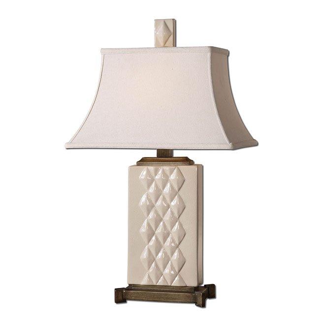 Alberoni Table Lamp
