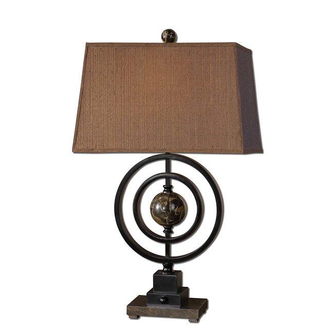 Venzone Table Lamp