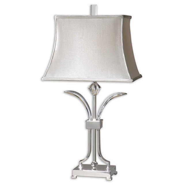 Carovilli Table Lamp