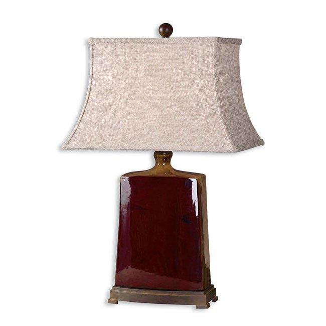 Baalon Table Lamp