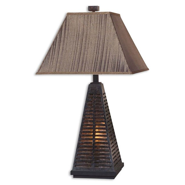 Adeshia Table Lamp
