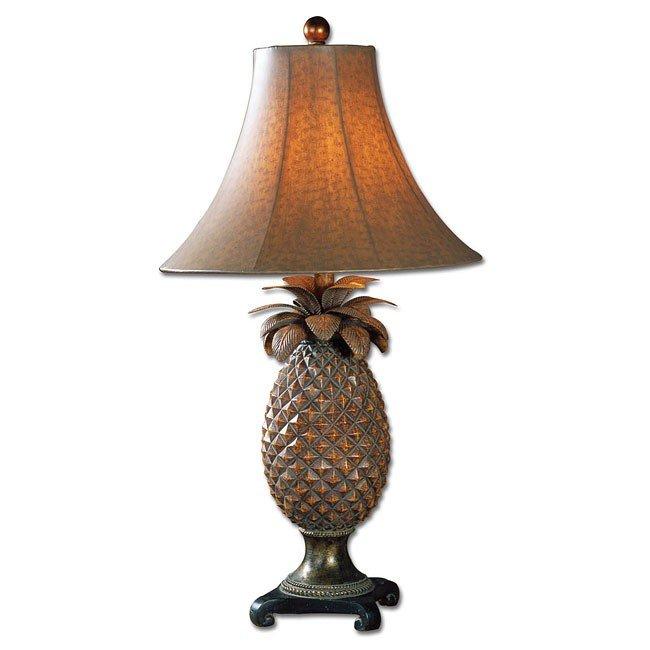 Anana Table Lamp