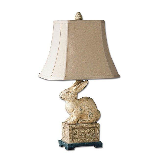 Leverette Table Lamp