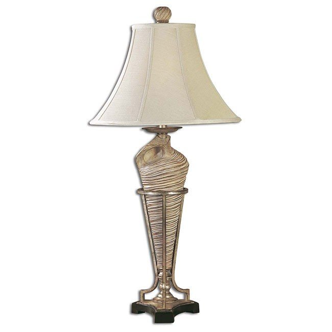 Caladesi Table Lamp
