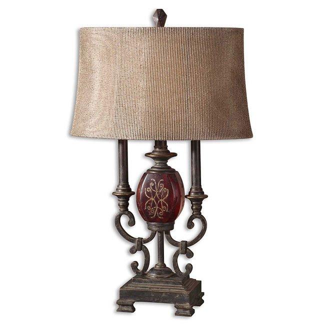 Benoni Table Lamp