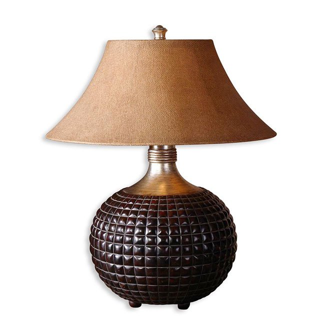 Fremont Table Lamp