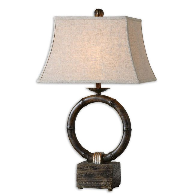Monson Table Lamp