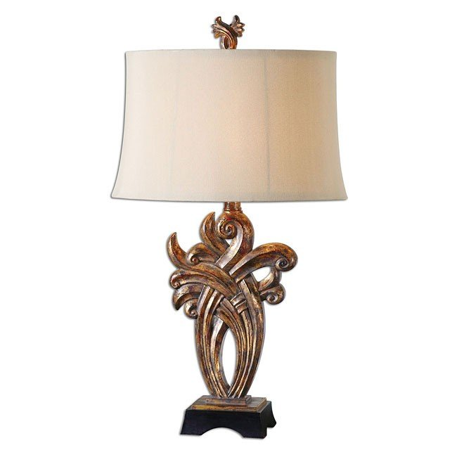 Laterina Table Lamp