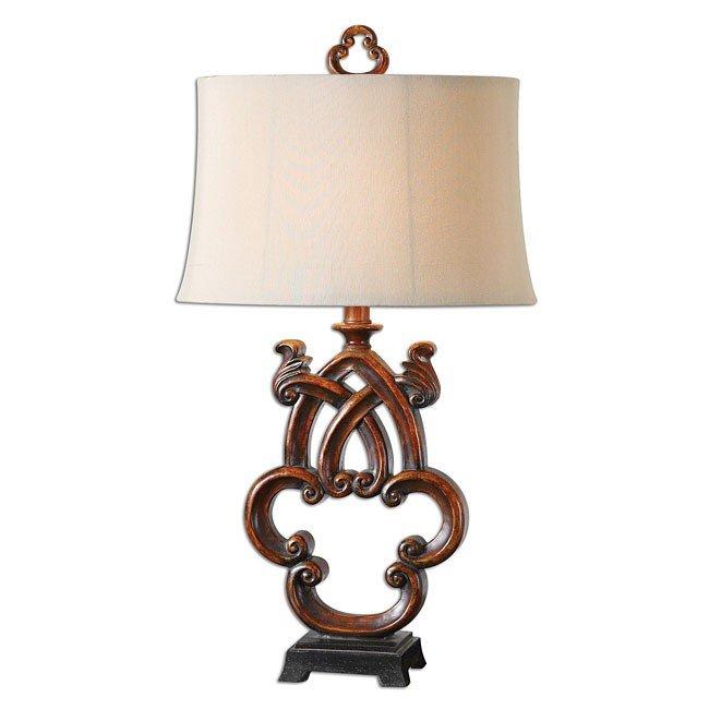 Maretto Table Lamp