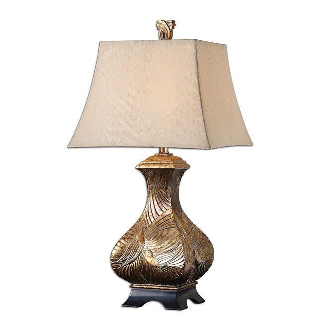 Villeneuve Table Lamp