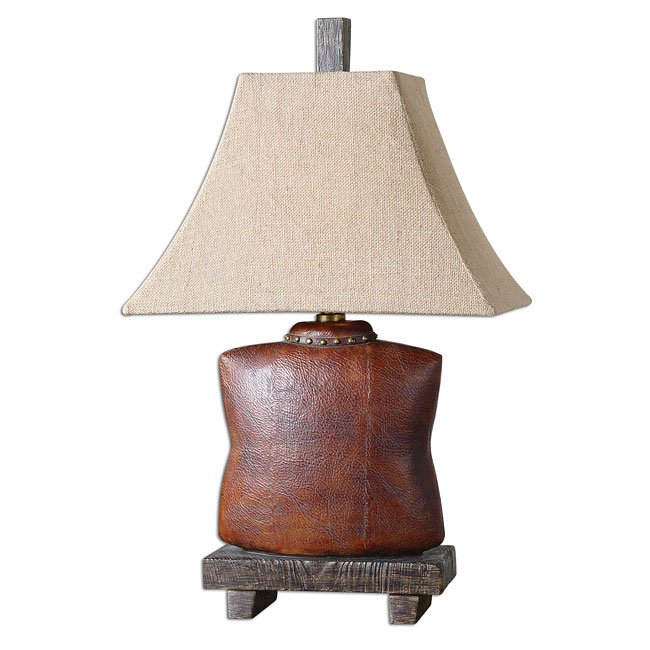 Norwell Table Lamp