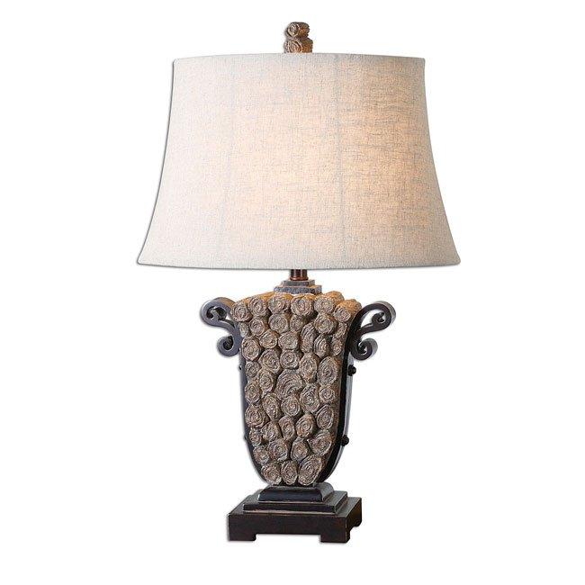 Baldton Table Lamp