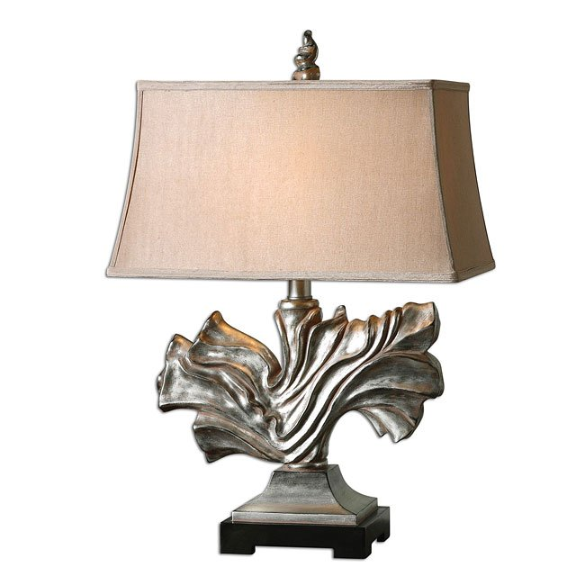 Eirian Table Lamp
