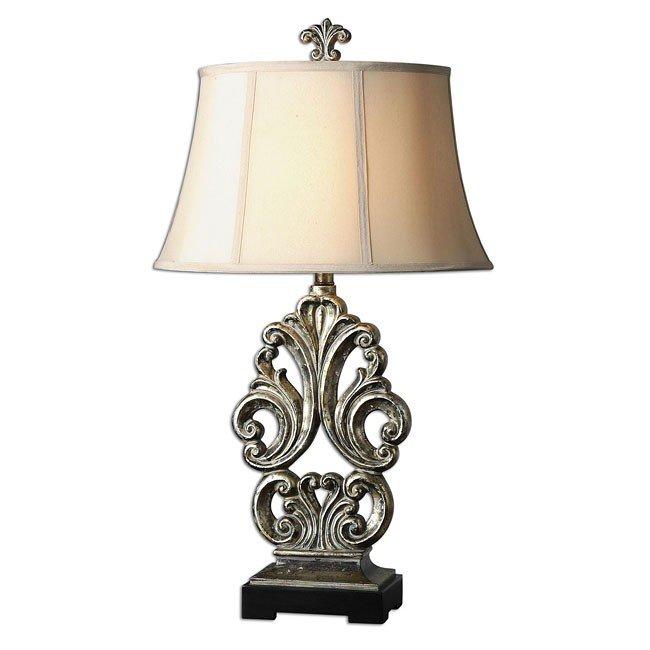 Vicalvi Table Lamp