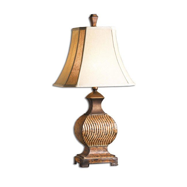 Winfrey Table Lamp