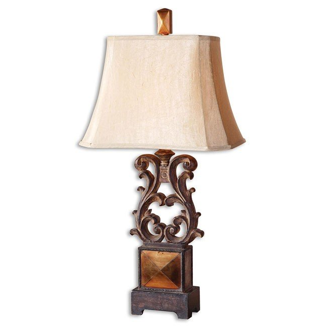 Abilena Table Lamp