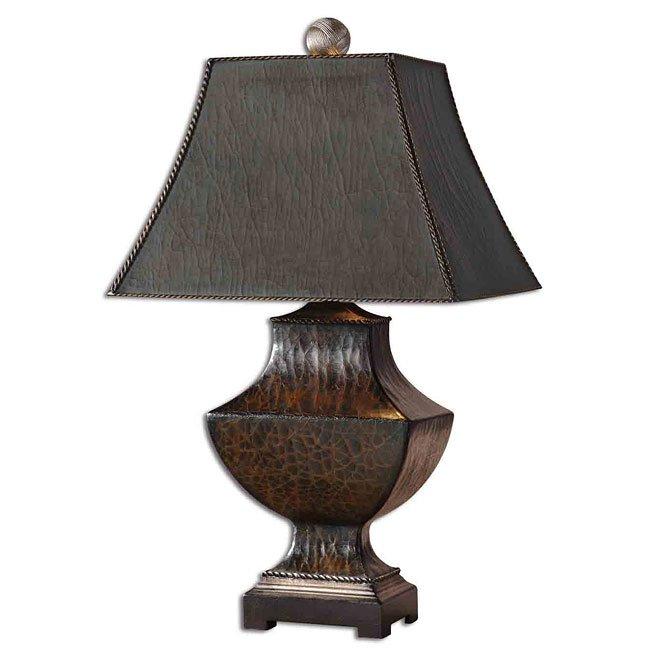 Amancio Table Lamp