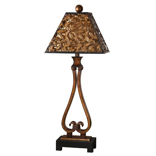 Bracciano Table Lamp