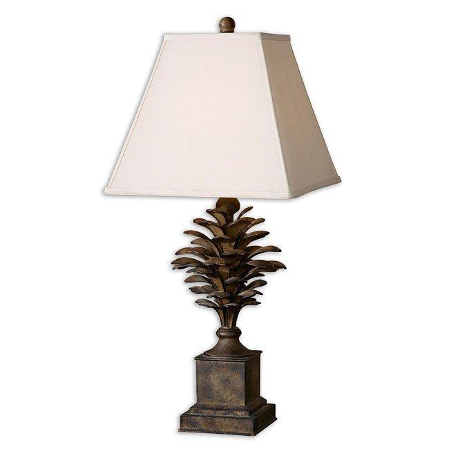 Suzuha Table Lamp