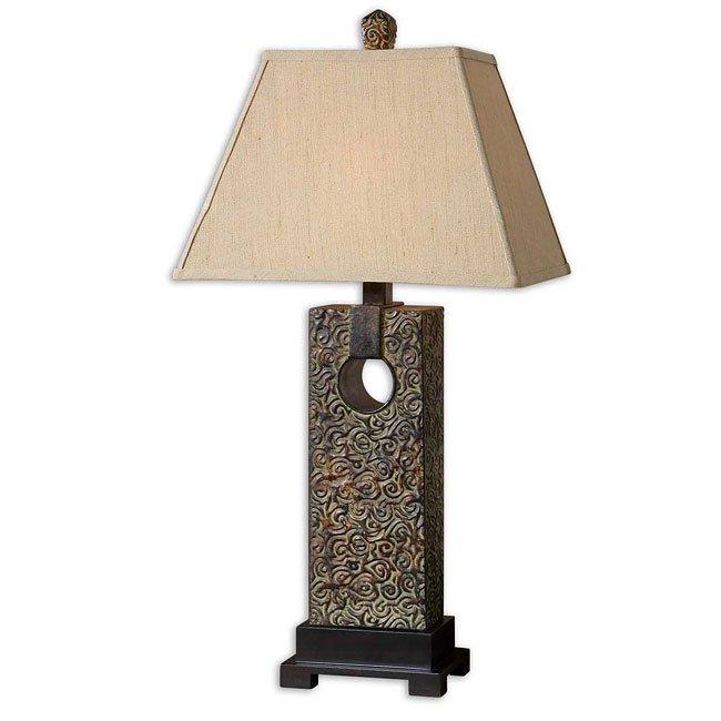Bibiana Table Lamp