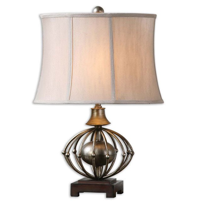Celestina Table Lamp