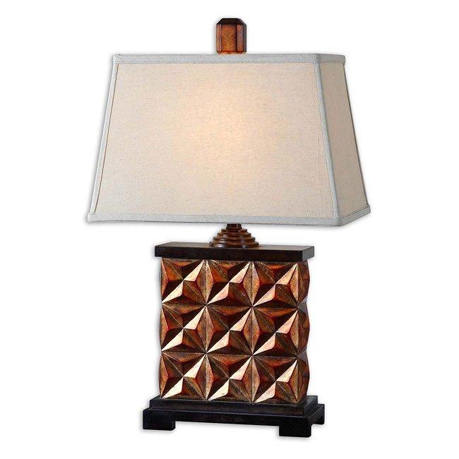 Akino Table Lamp