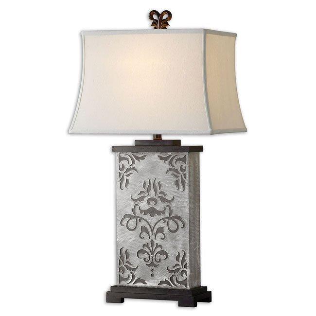 Chiavari Table Lamp