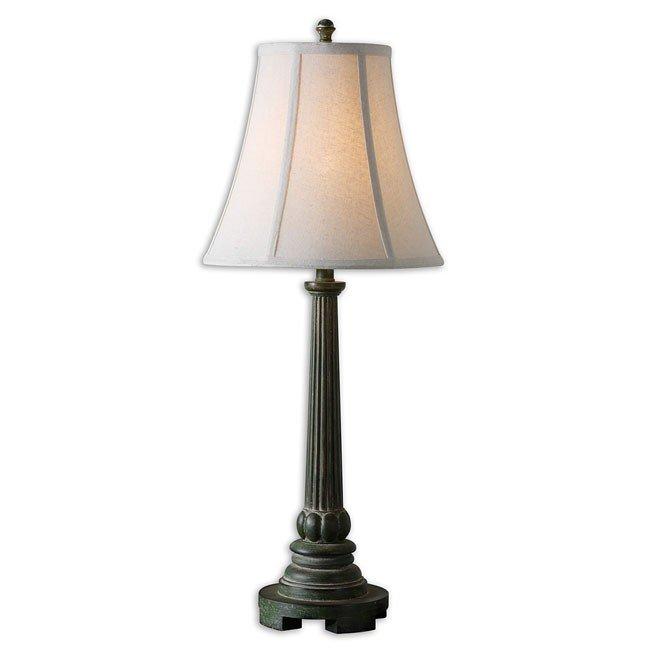 Ersilia Table Lamp