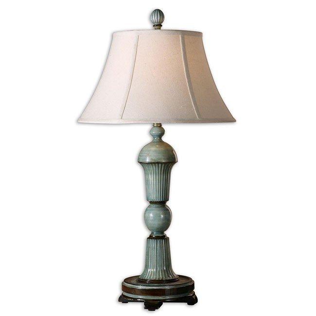 Attilio Table Lamp