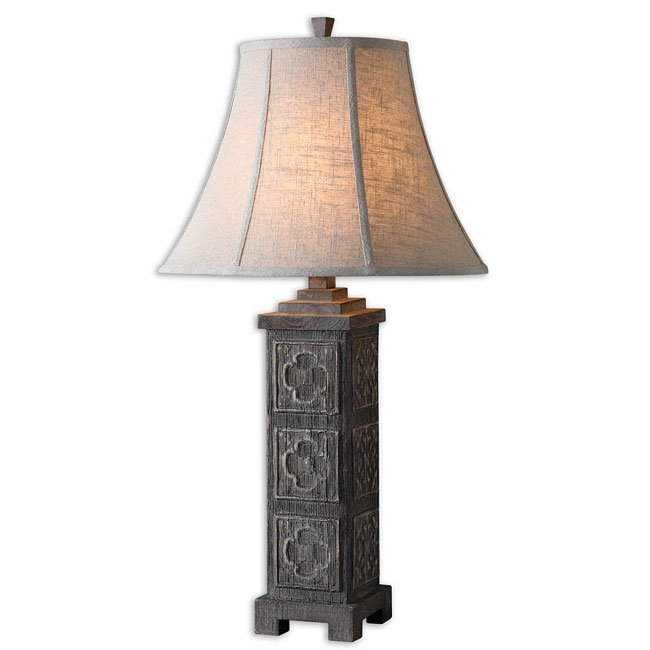 Bartolo Table Lamp