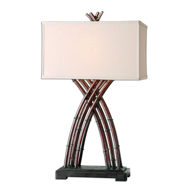 Namtu Table Lamp