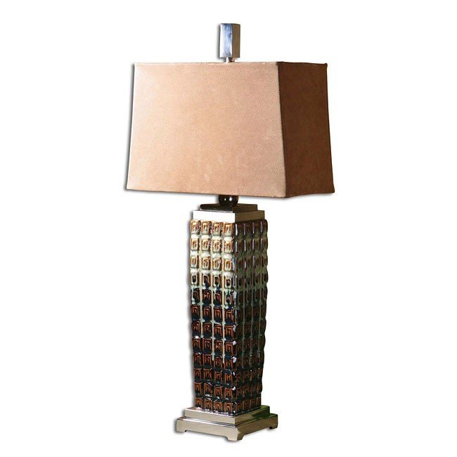 Kennice Table Lamp