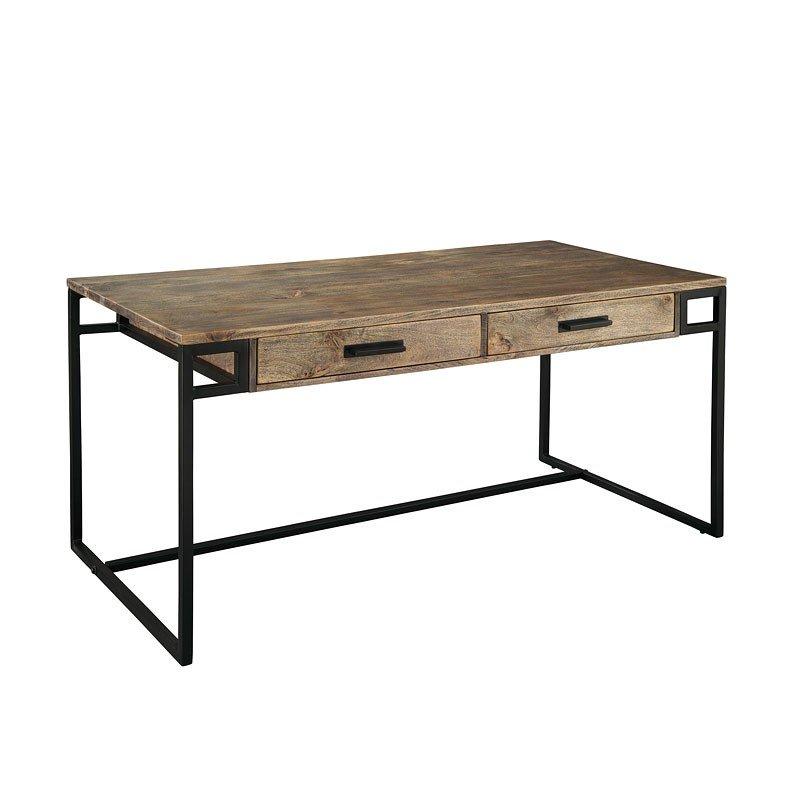 Loft Home Office Set Hekman Furniture Cart