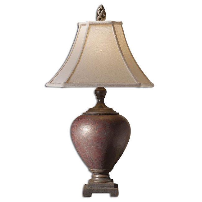 Ramiro Table Lamp