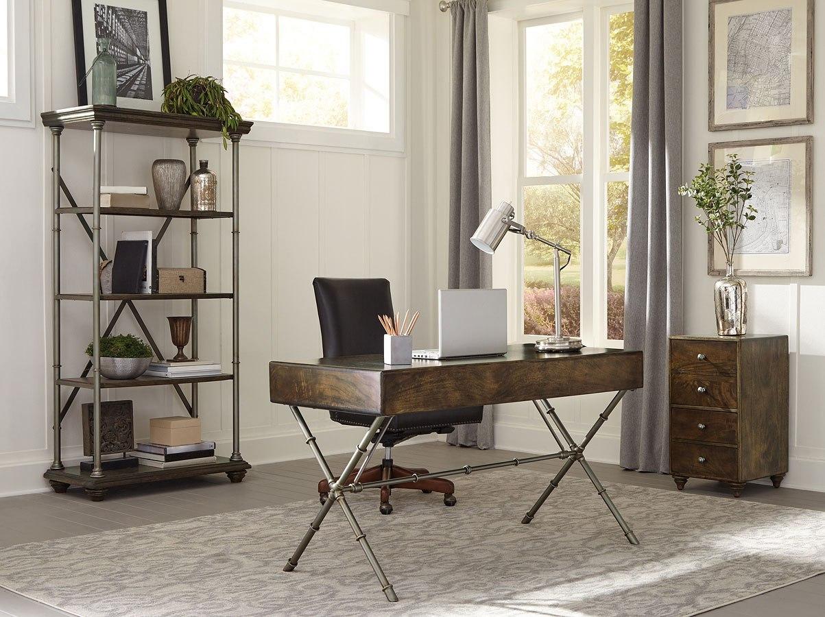 Strange Cambridge Home Office Set Home Interior And Landscaping Ologienasavecom