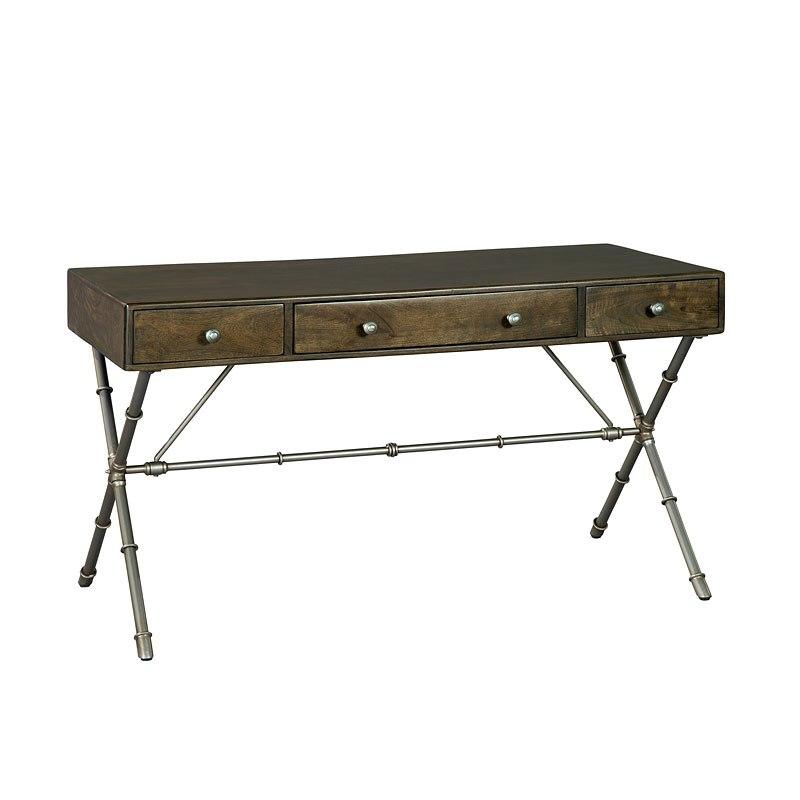 Pleasing Cambridge X Base Writing Desk Home Interior And Landscaping Ologienasavecom