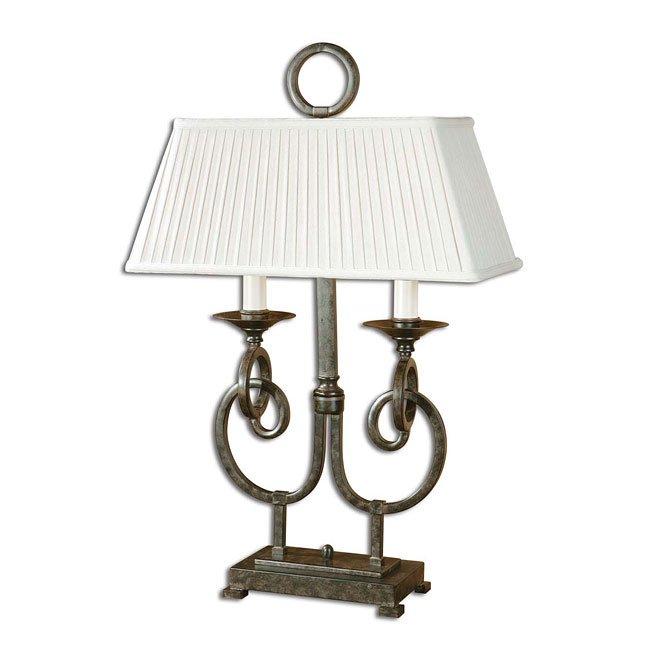 Legato Table Lamp
