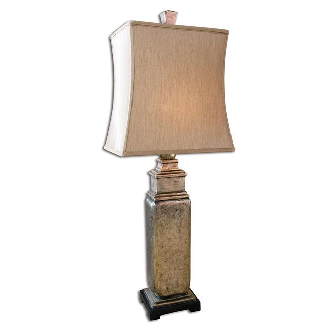 Sylvester Table Lamp
