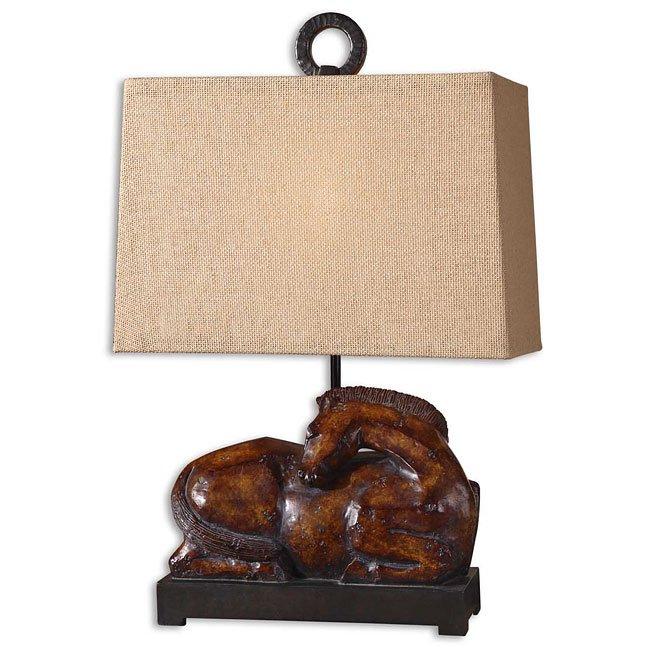 Cabalina Table Lamp