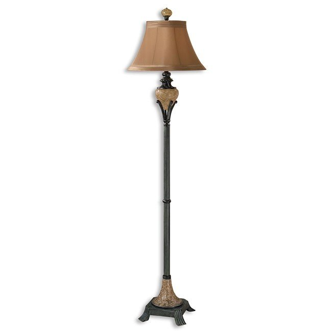 Aberly Floor Lamp