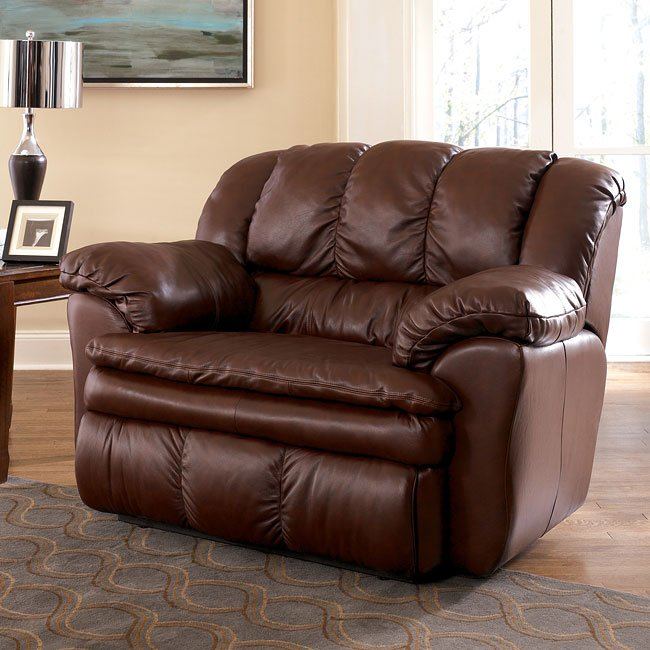 Cinemark - Auburn 0 Wall Recliner