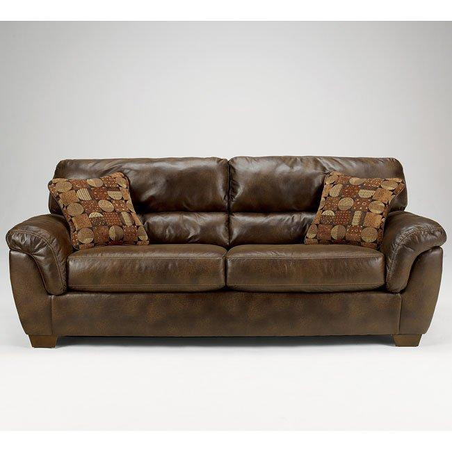 Frontier - Canyon Sofa