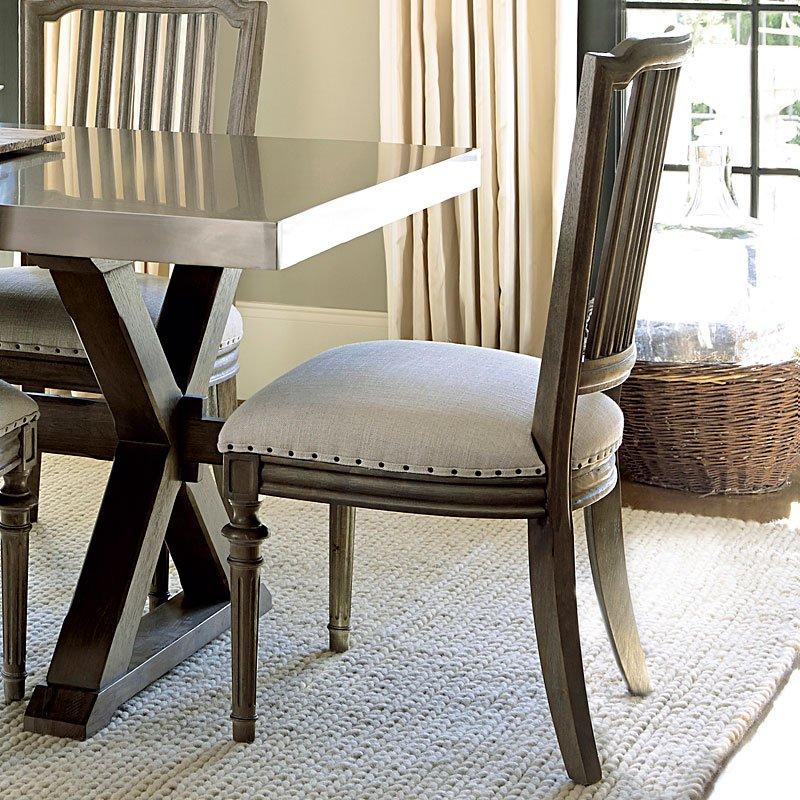 Great Room Furniture: Great Rooms Berkeley 3 Chelsea Kitchen Set (Brownstone
