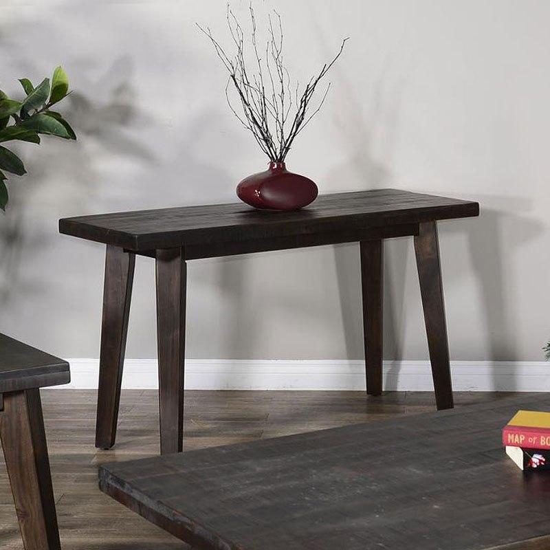 Nassau Sofa Table Sunny Designs Furniture Cart