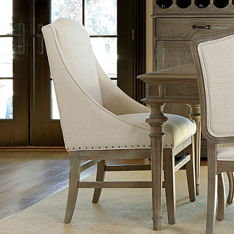 Merveilleux Great Rooms Berkeley 3 Urban Arm Chair (Studio) (Set Of 2) By