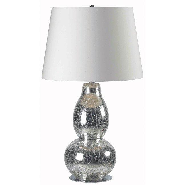 Mercurio Table Lamp