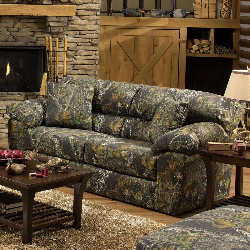 Big Game Sofa Jackson Furniture Furniture Cart